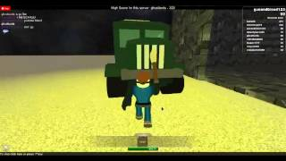gunandblood123's ROBLOX video