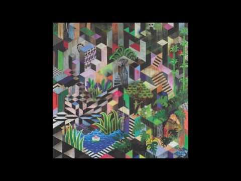 URSLRMX002 I Soukie&Windish - Blockchain - Jamaica Suk Dub Mix