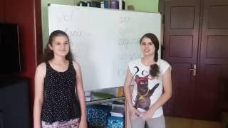 #2 Польский язык. Интересные слова. Ч. 3