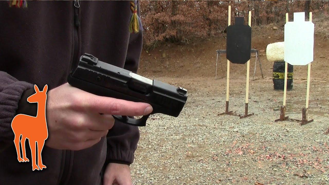 Review Taurus Pt 111 Millennium Pro 9mm Concealed Carry Plus Schematics The Social Regressive
