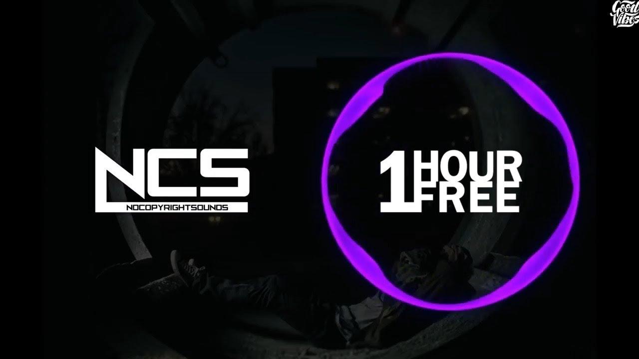 Debris & Jonth – Game Time [1 HOUR]