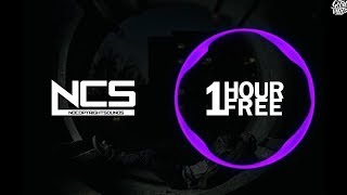 Debris & Jonth - Game Time [1 HOUR]