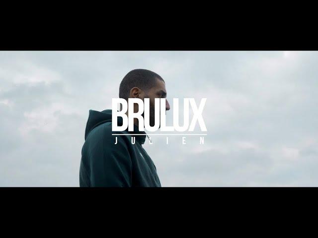 BRULUX TÉLÉCHARGER 442
