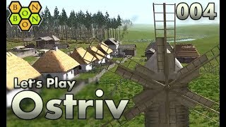 Download Video Ostriv - Let's Play - #004 - Anyone remember Windy Miller? MP3 3GP MP4