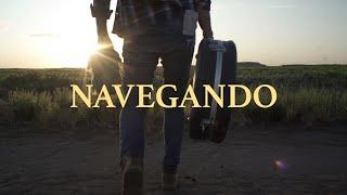 TOMY GAUDIO   Videoclip Navegando