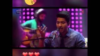 Zindagi Bewafa Hai Ye Mana Magar - Love Song - WhatsApp Status