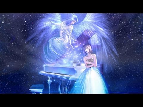 Beautiful Chinese music - Endless love ( 11 piano version)