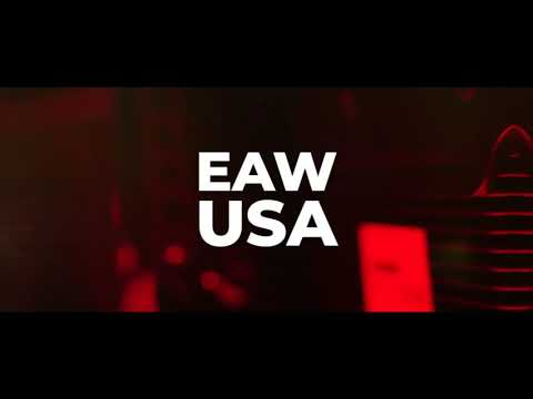EAW NTX/SBX Launch Video