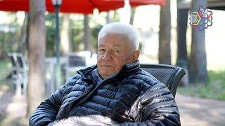 5 лет после Болотной: Владимир Войнович
