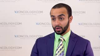 HOPA 2018 updates on urothelial carcinoma: what is new?