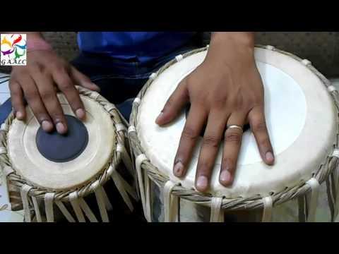 Learn Tabla Online Guru Indian classical music training Free videos online Tabla players