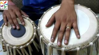 Learn Tabla Online Guru Indian classical music training Free videos online Tabla players