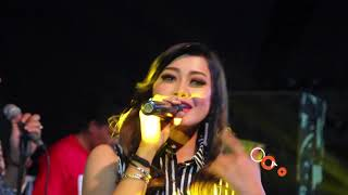 Trias Music Shaduh