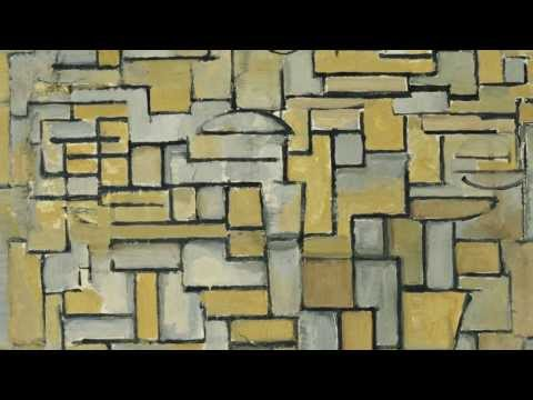 """1913 