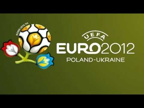 FINAL EURO 2012 : España vs Italia All goals Highlights 2012 Spain vs Italy 2012 Eurocopa UEFA