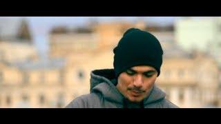 RP, Marsel feat. Птаха - Настроение Осень