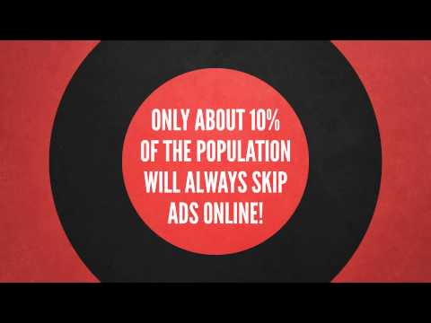 Video Marketing For Businesses _Online Ad Agency Thailand