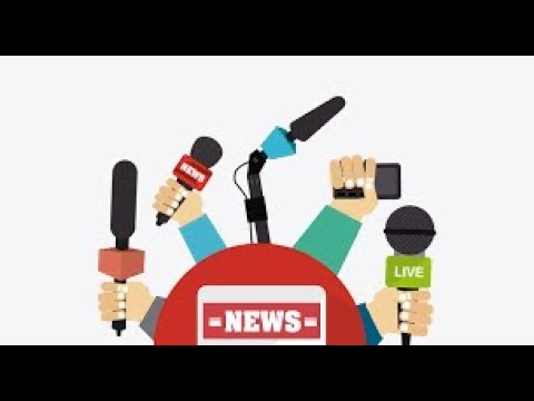 pacl today news 15 oct 2017 || pacl latest news