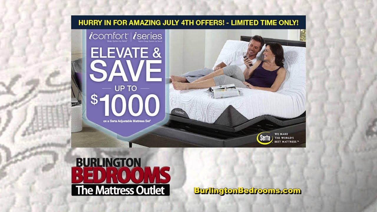Burlington Bedrooms burlington bedrooms bookend 1 june 2015 btbr22321  youtube