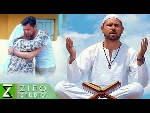 Насими Саидзод -  Падар | Nasimi Saidzod - Padar