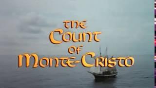 Monte Cristo grofja 1975 DVDRip Xvid Hun avi