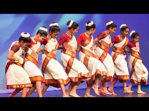 Lehenga Upare Sitara Chamke Nagpuri No 1 Dj Song Mixx By Djmin2remix