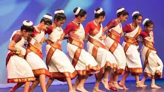 New Nagpuri Dj songs /-Lehenga upare sitara chamke Nagpuri no 1 Dj song mixx by djmin2remix