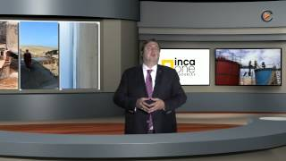 Commodity-TV: Company Presentation Inca One