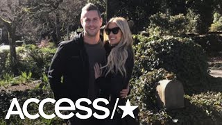 'Flip Or Flop's' Christina El Moussa Shares Sweet Details About Date Night With Her New BF | Access