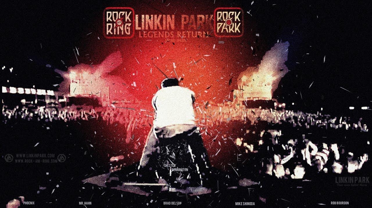 linkin park rock am ring 2014 hd youtube. Black Bedroom Furniture Sets. Home Design Ideas