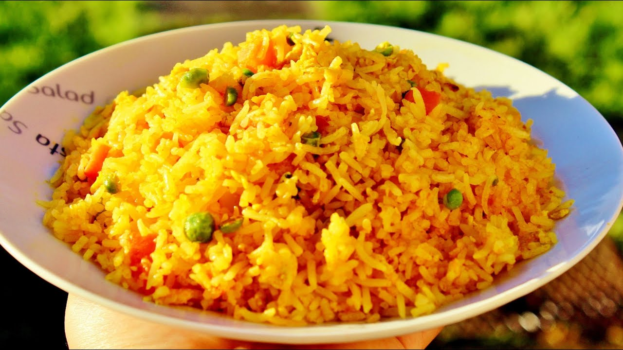 Quick easy egg fried rice nepali style delicious nepali food quick easy egg fried rice nepali style delicious nepali food recipe youtube forumfinder Image collections
