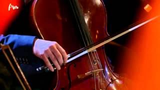Beethoven String Quartet in F, Op. 59 No. 1 ::: Adagio Molto e Mesto ::: Matangi Quartet