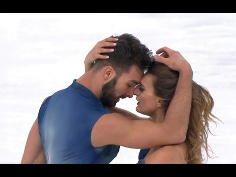 papadakis dating dating a man 6 years older