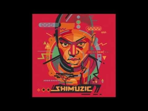 DJ Shimza Ft. Heavy K & Sdudla noMathousand - Lolo
