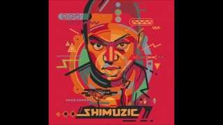 DJ Shimza Ft. Heavy K & Sdudla noMathousand - Lolo