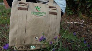 Borse e accessori in canapa (prodotti biologici Livorno) Tips for Buying Bio