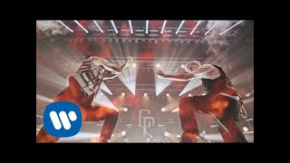 Download coldrain - MAYDAY feat. Ryo from Crystal Lake (Official Music Video)
