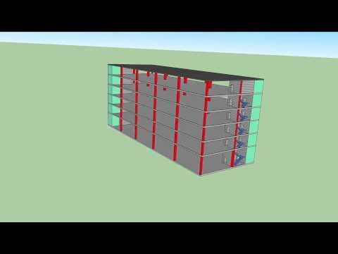 Concrete 3D Group 3E FINAL