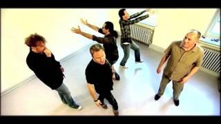 Erik Sohn - Wise Guys: a cappella coaching