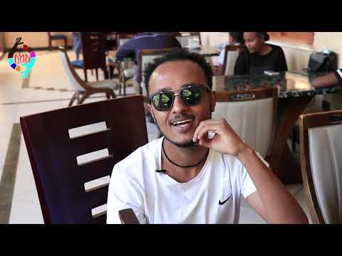 Ethiopia|| ከኮሜንቱ እስከ