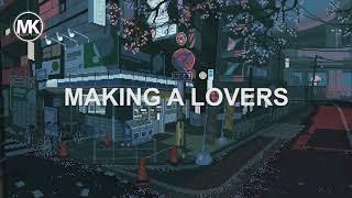 Download santuy remix || making A Lover || Musik Rebahan