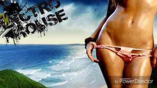 Dimitri Vegas & Like Mike vs. Diplo Feat. Deb-s Daughter - Hey Baby (Coone Remix)
