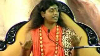 Maha Shivaratri 2010 Message: Radiate Shiva Consciousness!