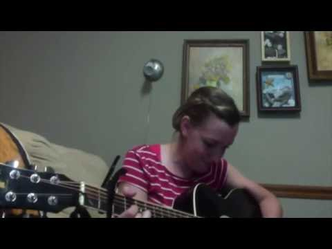 The River Come On Down chords by Hillary Scott & The Scott Family ...