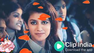 👉👉Clip India Heart💜 touching 💟Whatsapp status on Velentine day spacial 👈👈