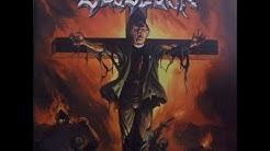 Bludgeon - Crucify The Priest (Full Album) 2002