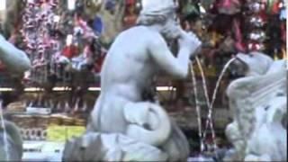 Piazza Navona wmv