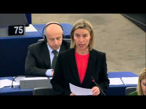 EU- Cuba political cooperation agreement