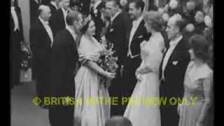 Royal Command Performance 1949