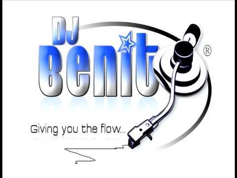 DJ Benito ft Khumbuzile - Complete Motion